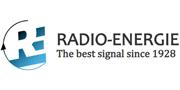 法国RADIO-ENERGIE