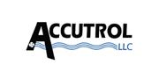 美国Accutrol/Accutrol