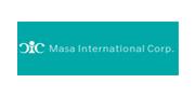 日本Masa/Masa