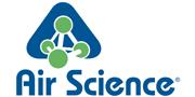 美国Air Science/Air Science