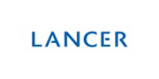 美国Lancer/Lancer