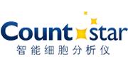 上海睿钰/Countstar
