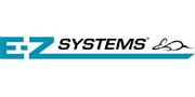 美国E-Z Systems/E-Z Systems