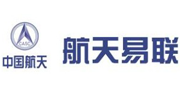 北京航天易联/aerospace yilian