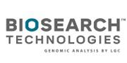 (英国)英国Biosearch Technologies