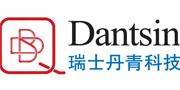 瑞士丹青/Dantsin