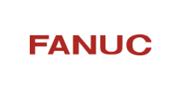 日本FANUC/FANUC