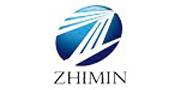 安徽智敏/ZhiMin