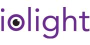 (英国)ioLight