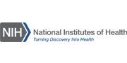 美国NIH