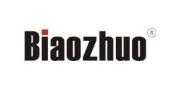 上海标卓/BiaoZhuo