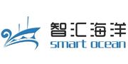 天津智汇海洋/smart ocean