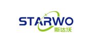 北京斯达沃/STARWO