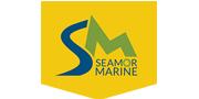 加拿大Seamor Marine/Seamor Marine