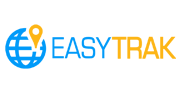 美国EasyTrak
