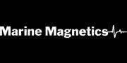 加拿大Marine Magnetics/Marine Magnetics