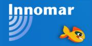 德国Innomar