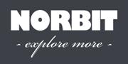 挪威NORBIT/NORBIT