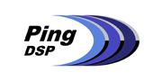 加拿大Ping DSP/Ping DSP