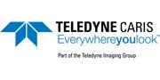加拿大Teledyne CARIS/Teledyne CARIS