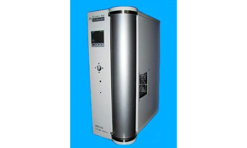 柱温箱的安装方式和温度控制
