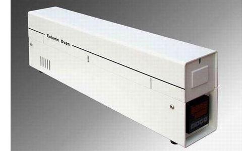 柱温箱的使用方法
