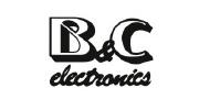 意大利匹磁/B&C