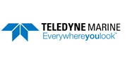 美国Teledyne Marine/Teledyne Marine