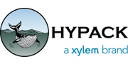 美国HYPACK/HYPACK