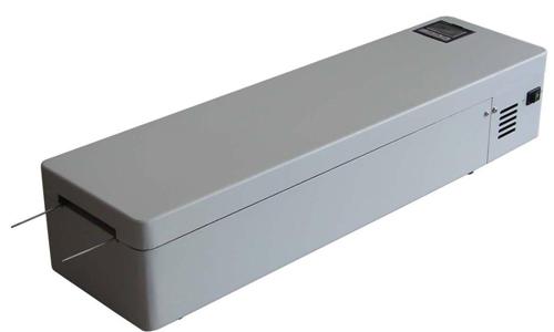 柱温箱的主要特点