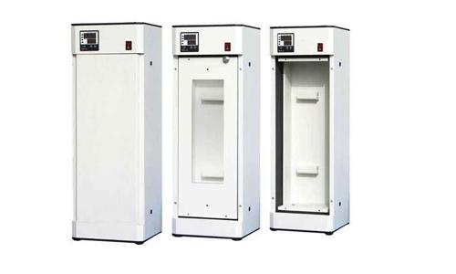 柱温箱常见故障及简易排除方法