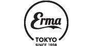 日本Erma