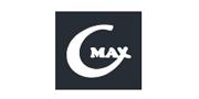 英国C-MAX