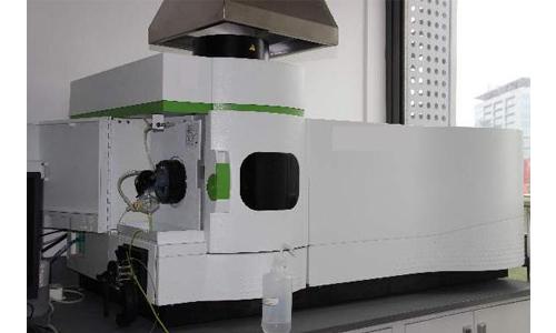 电感耦合等离子发射光谱仪特点