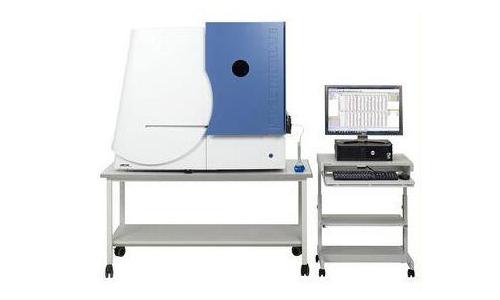 电感耦合等离子发射光谱仪应用分类