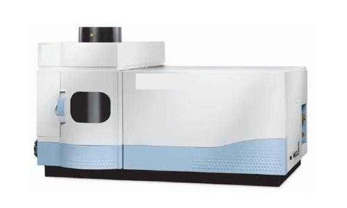 电感耦合等离子发射光谱仪研究进展