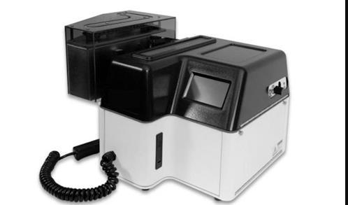 熱裂解器的原理,操作和特點