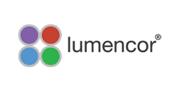 (美国)美国Lumencor