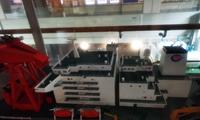 广东科技厅发布第二十二届中国国际高新技术成果交易会的通知