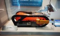 工信部批准《螺杆水蒸气压缩机》等230项行业标准 包括多项仪器设备
