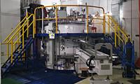 """科技部批准建设""""中国-俄罗斯超导质子'一带一路'联合实验室"""""""