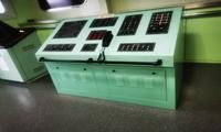 河南市监局发布289项地方标准征求意见 包含多项仪器设备