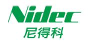日本电产(尼得科)/Nidec