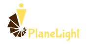 西班牙PlaneLight/PlaneLight