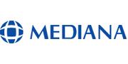 韩国MEDIANA/MEDIANA