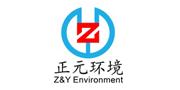 武汉正元/ZhengYuan