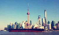 广东科技厅发布征集2020浦江论坛—全球技术转移大会参展项目的通知