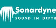 英国Sonardyne/Sonardyne