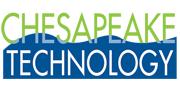 美国Chesapeake Technology/Chesapeake Technology