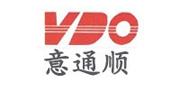 深圳意通顺/VDO